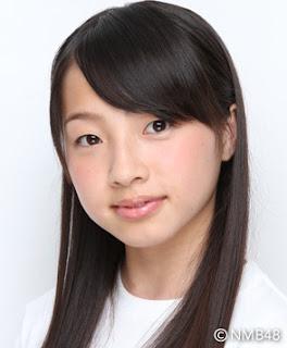 Azuma Yuki (Team M) Sem+t%25C3%25ADtulo1