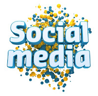 link sosial media