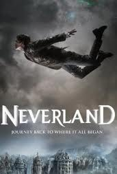 downloadfilmaja Neverland (2011) + Subtitle indonesia