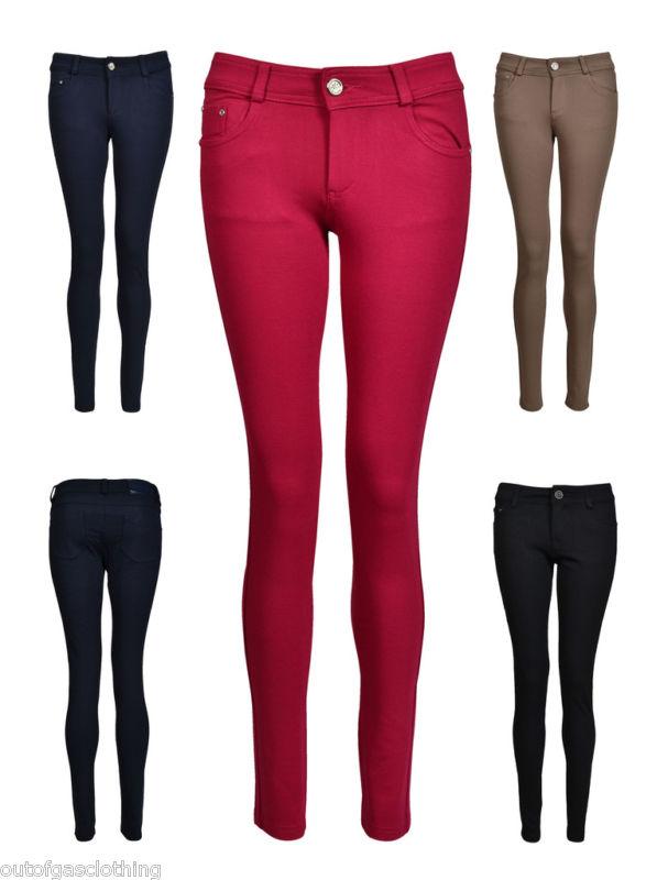 designer ebay jeans womens