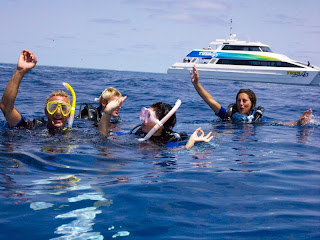 scuba diving in bali, snorkelling in bali, outdoor sports in bali