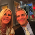 Vicki Gunvalson Just Quit The Real Housewives of Orange County
