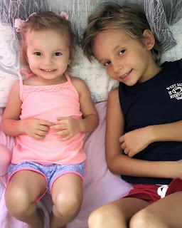 2 yaş sendromlari