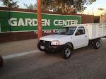 Vivero Garden Center La Paz