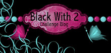 Past Designer for Black with Two