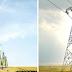 Energieverbruik hoger in 2012
