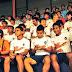 Lewat Video, Timnas U-19 Intip Kekuatan Lawan
