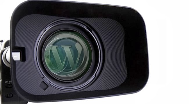 http://1.bp.blogspot.com/-CuJxNpa0Zic/Ut7JDalqTDI/AAAAAAAAXpY/gee5qCqEcWA/s1600/wordpress_video.jpg