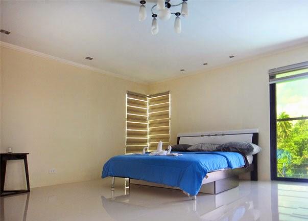 Dorotea Resort And Spa Bacacay Albay
