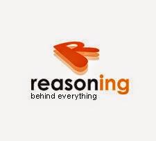 Reasoning Questions Quiz