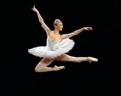 Dicas de modelos de Fantasias de Bailarinas para Festas