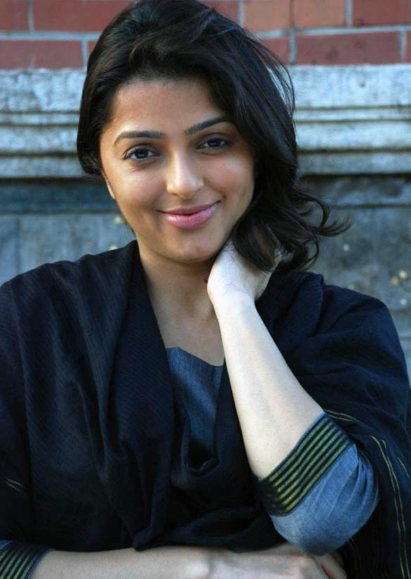 Bollywood celebrities: Bhumika Chawla