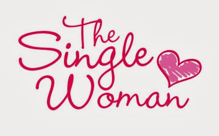 www.TheSingleWoman.net.