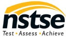 NSTSE Exam pattern Syllabus Sample Papers Books