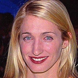 Carolyn Bessette Kennedy Autopsy Photos En ese instante se convirti�