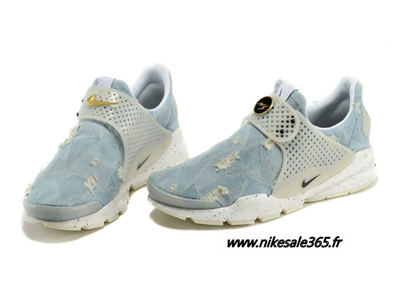 Nike sock dart chaussures nike store pas cher de running - Forme pour chaussure pas cher ...
