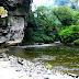 Conociendo las Cataratas del Río Derrepente