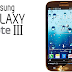 Samsung Galaxy Note 3 and the Galaxy Gear expected in early October
