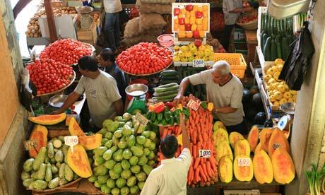 Mauritius resa - Restaurants in port louis mauritius ...