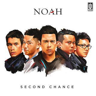 Noah - Dara (from Second Chance)