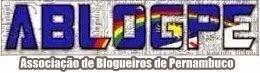 PARCEIRO(S): ABLOGPE
