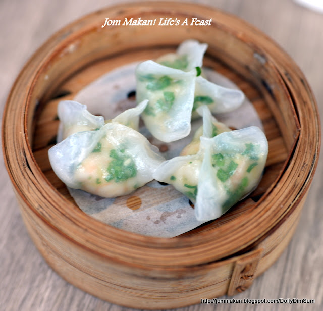 JOM.MAKAN.LIFE.DOLLY GOOD DIM SUM