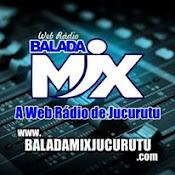 A WEB RÁDIO  DE JUCURUTU
