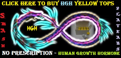 Buy HGH No Script Required Best UGL