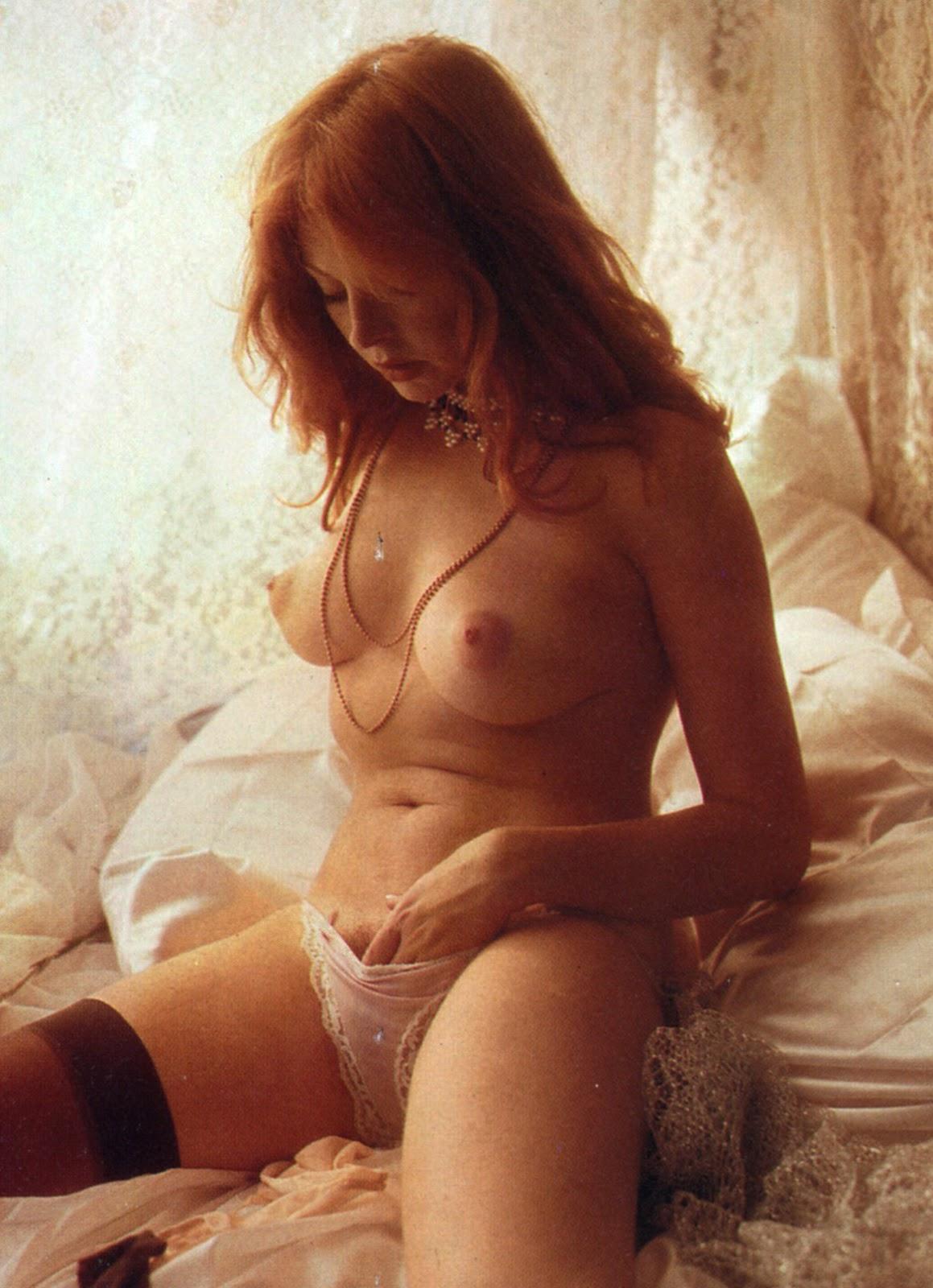elvira cassandra peterson images nude