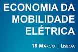 Economia da Mobilidade Elétrica