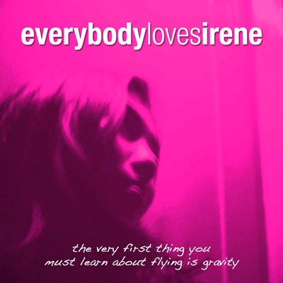 free download mp3 Lirik Lagu dan Chord Kunci gitar lagu Crop Circle Me - Everybody Loves Irene