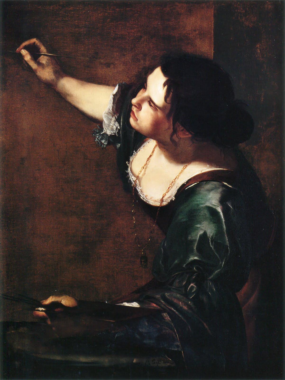 http://1.bp.blogspot.com/-CuXR2SVvaZ4/UIS6vAxiIsI/AAAAAAAAR_k/nHwrg3UwZtI/s1600/Gentileschi-Artemisia_Self-portrait_1638.jpg