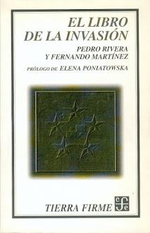 El Libro de la Invasión
