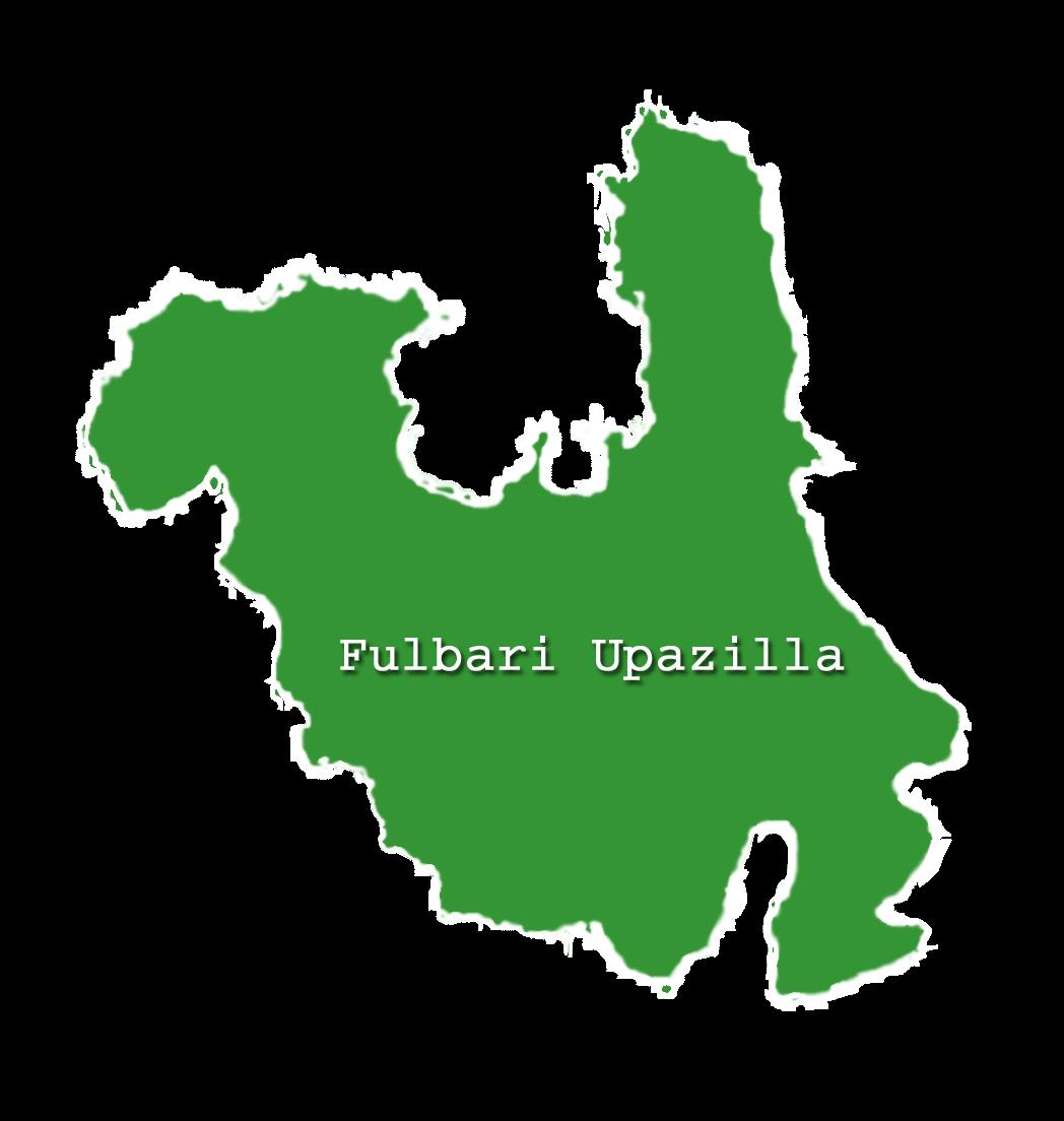 Phulbari , Kurigram, Bangladesh