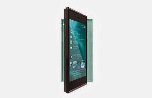 Jolla,phone,Nokia,HTC One Mini