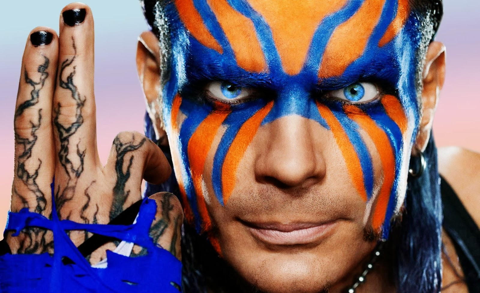 wwe hd wallpaper free download: jeff hardy hd wallpapers free download