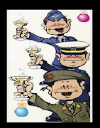 el desarme de las fuerzas armadas