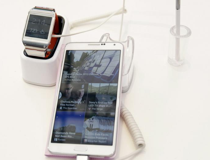 How to Build Wearable Apps for Android Wearable Tech Gadgets - Guide & Tutorial