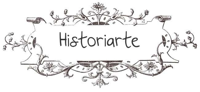 Pensar la Historia del Arte