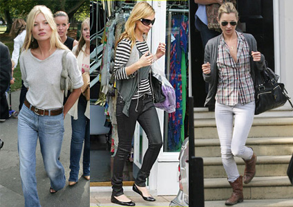 kate moss style 2011. Kate Moss Style 2011.