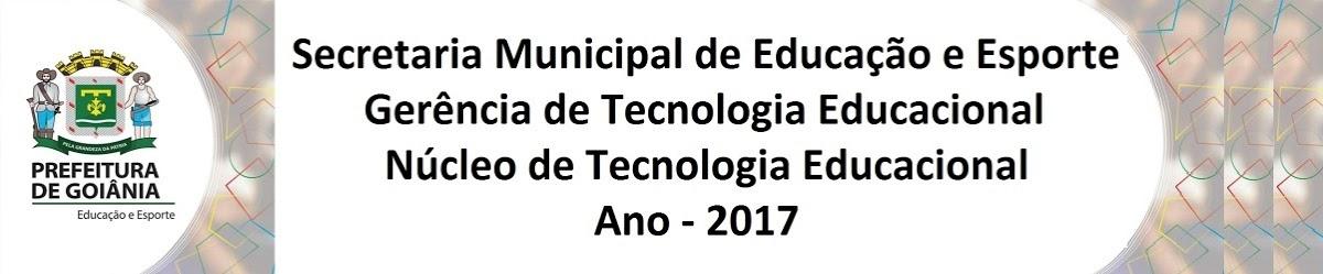 Práticas Pedagógicas & Tecnologias