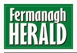 http://fermanaghherald.com/2014/04/william-cleaning-up-thanks-to-support-of-fermanagh-enterprise/