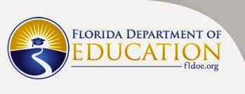 Professional Development in Florida