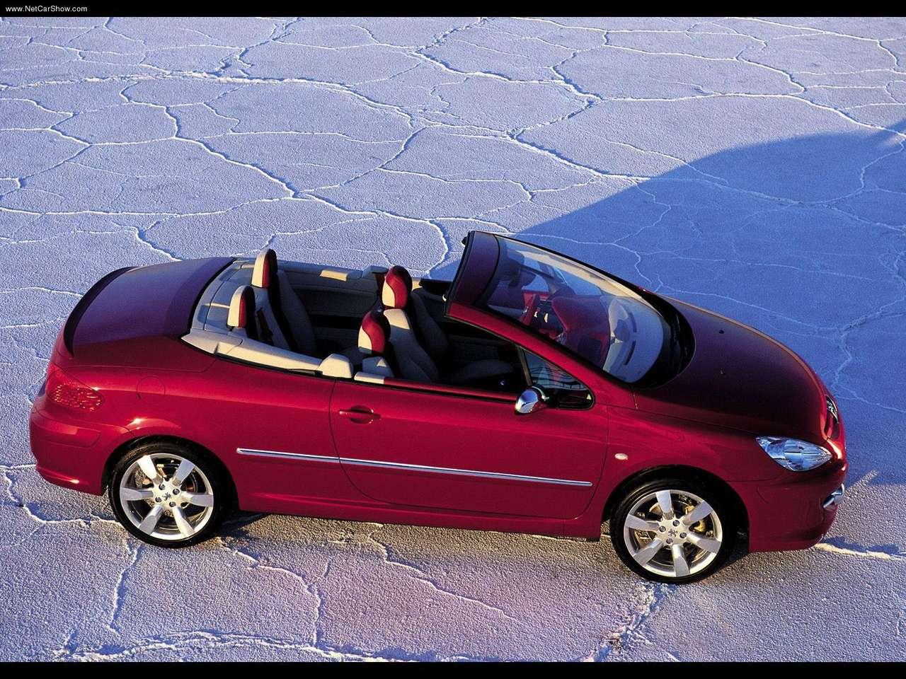 http://1.bp.blogspot.com/-CulOHs83Kiw/TXs8tlb592I/AAAAAAAANQA/8v-ifk8-9yc/s1600/Peugeot-307CC_Concept_2002_1280x960_wallpaper_04.jpg