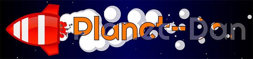 Planet-Dan