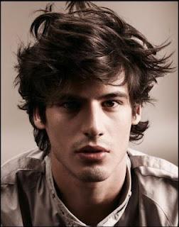 cortes-de-cabelo-masculino-7