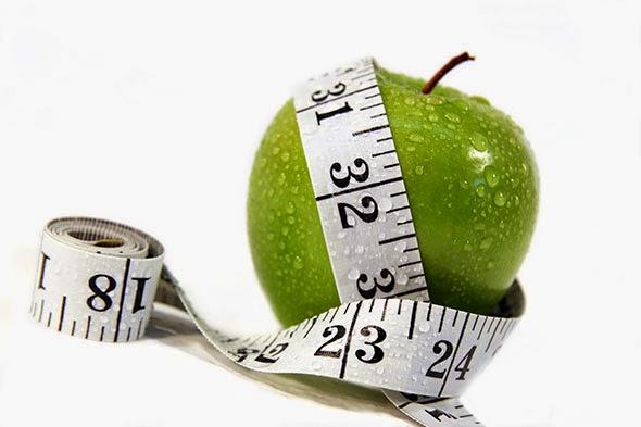 nutrición-dietética