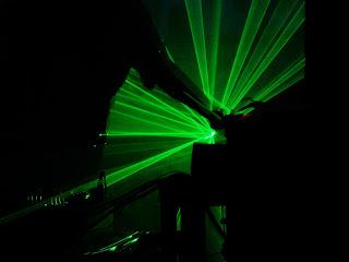 Crowdfunding para salas y discotecas