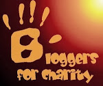 Bloggers For Charity