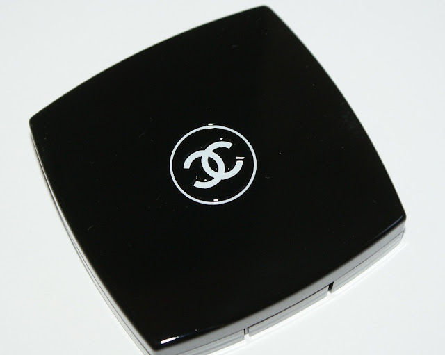 Chanel/ Ultra Rose 74